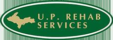 up-rehab-logo